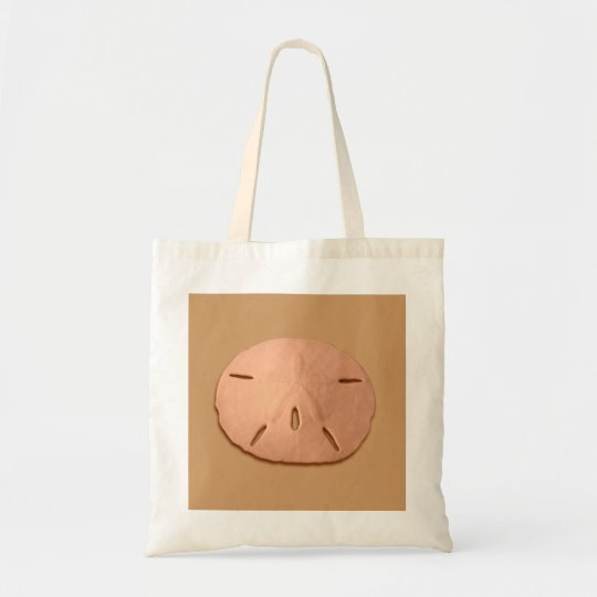 One Dollar Tote Bag