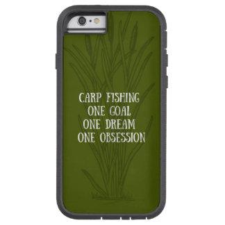 """One Dream"" iphone case"