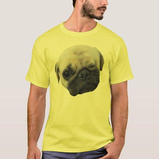 One Eyed Friend T-Shirt