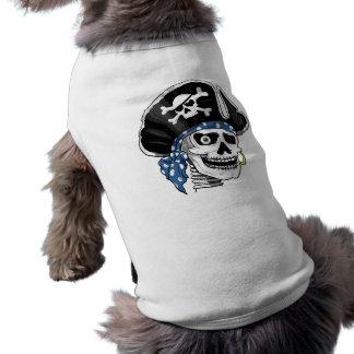 One-eyed Pirate Shirt