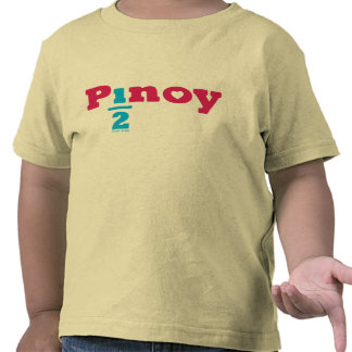 one_half pinoy tees