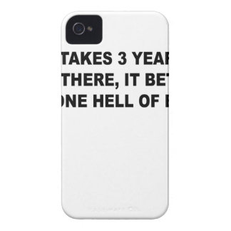 One Hell of a Bar Women's T-Shirts.png Case-Mate iPhone 4 Cases