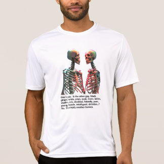 One is you T-Shirt