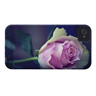 One Last Rose Case-Mate iPhone 4 Case