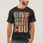 ONE NATION UNDER GOD! T-Shirt