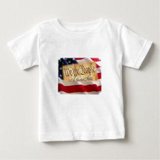 One Nation Under God Tshirts