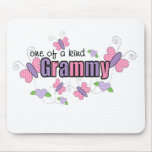 One Of A Kind Grammy Mouse Pad