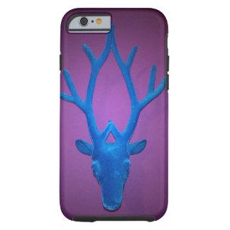 One PUR-polarizes Deer Tough iPhone 6 Case