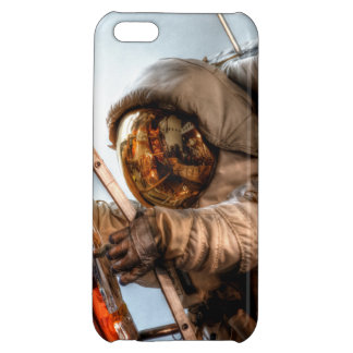 One Small Step (iPhone 5c) iPhone 5C Case