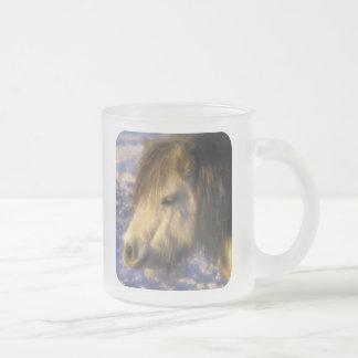 One Sunny Day Coffee Mug