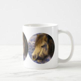 One Sunny Day Coffee Mugs