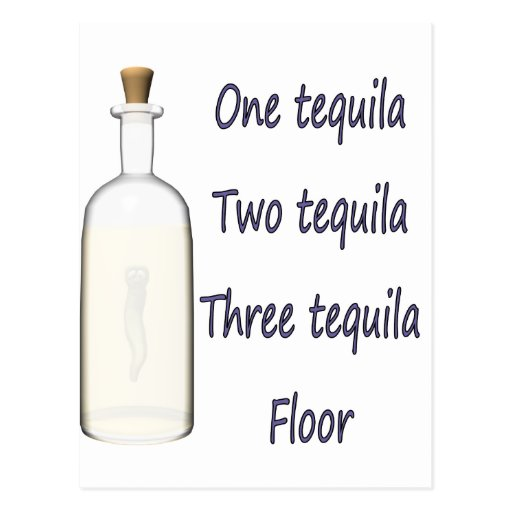 One tequila two tequila three tequila four zazzle for 1 tequila 2 tequila 3 tequila floor lyrics