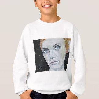 One Too Many Sweatshirt