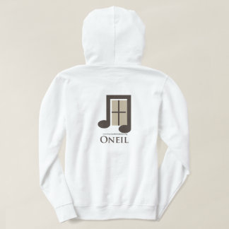 Oneil Hooded Sweat Shirt