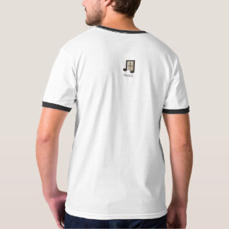 Oneil Rev 1:9 shirt