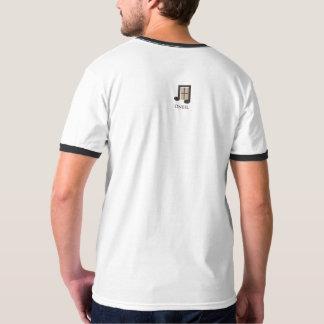 Oneil Rev 1:9 shirt