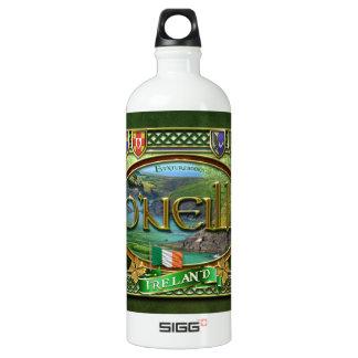 O'Neill Family Banner SIGG Traveller 1.0L Water Bottle