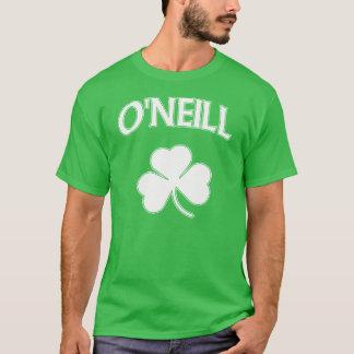 O'Neill Irish T-Shirt