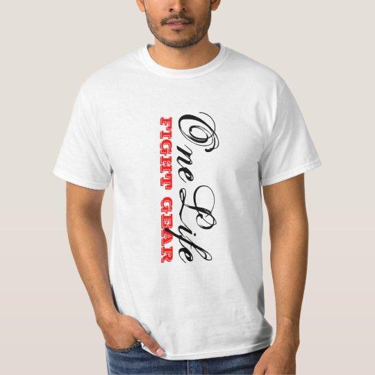 OneLifeOriginal T-Shirt