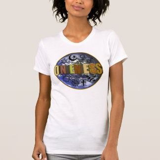 Oneness Shirt