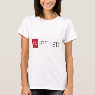 OnePeterFive Swag T-Shirt