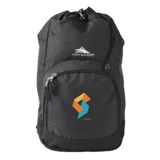 OneSpace Backpack