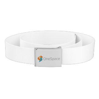 OneSpace Belt