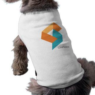 OneSpace Dog Shirt