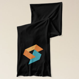 OneSpace Scarf