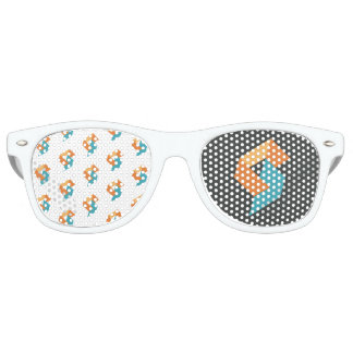OneSpace sunglasses