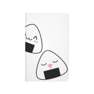Onigiri Journal