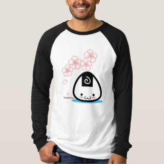 Onigiri Mei Unisex shirt (more styles)