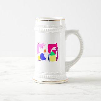 Onigiri Mugs