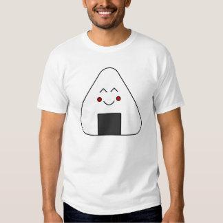 Onigiri Tshirt