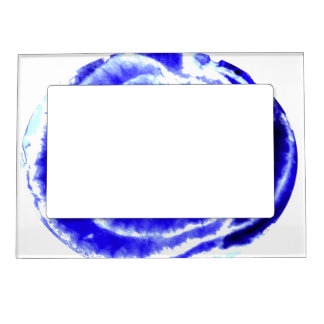Onion Magnetic Frame