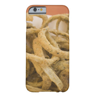 Onion rings barely there iPhone 6 case