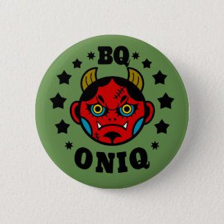 ONIQ Button badges