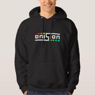 Onision Hoodie