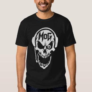 Online Gamer T-shirts
