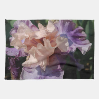 Only and Iris Tea Towel