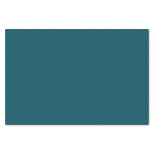 Only dark teal blue coral solid colour OSCB30