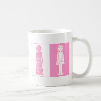 Only I decide  Mug