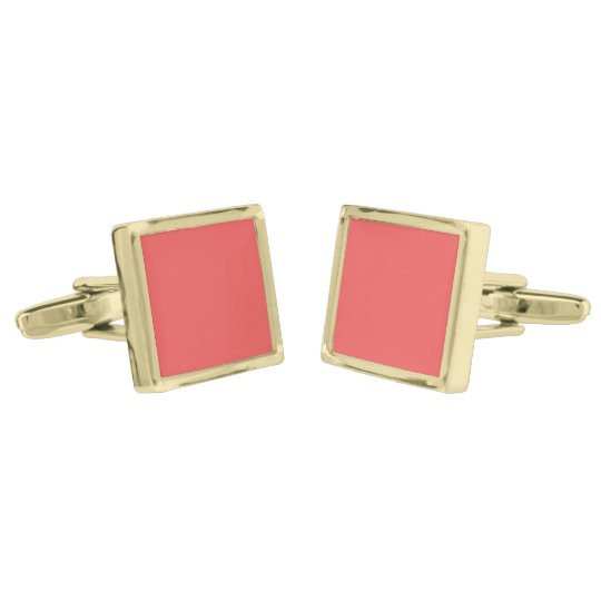 Only light coral pink girly solid colour OSCB10