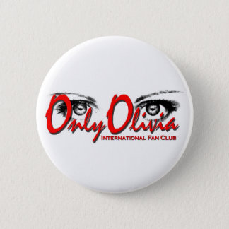 Only Olivia Button
