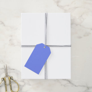 Only periwinkle blue cool solid color background
