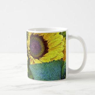 only us coffee mugs