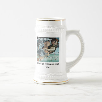 Only You Album Stien Mugs