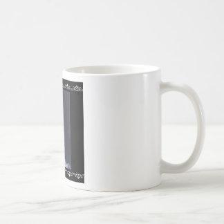 Only You Wedding art by Coffee Mug