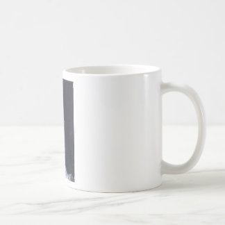 Only You Wedding art by Coffee Mugs