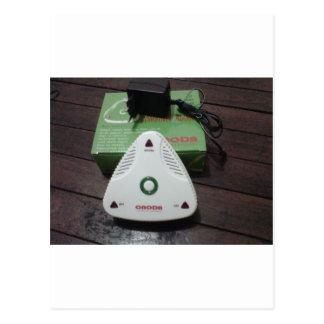 onoda smoke detector jpg post card